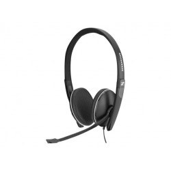 EPOS SC 100 series headset