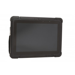 RT10A Tablet