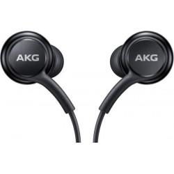 Samsung Type C Earphones