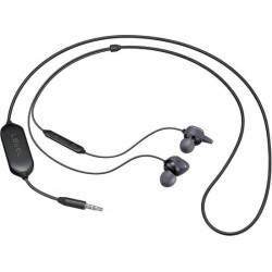Samsung In Ear Basic