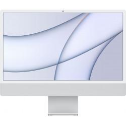 """24"""" iMac with Retina 4.5K..."""