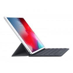 Smart Keyboard for iPad...