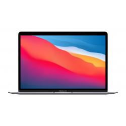 "13"" Macbook Air 2020 - M1 Chip"