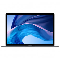 "Apple Macbook Air 13"" 2020"